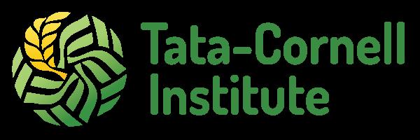 TATA-Cornell Institute